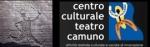 cctc_logo