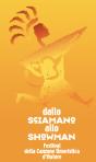 Sciamano_logo