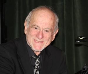 Pianist-Instructor David Austin
